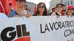Crisi, l'Europa si mobilita. Sciopero generale in Spagna, Portogallo, Italia (della sola