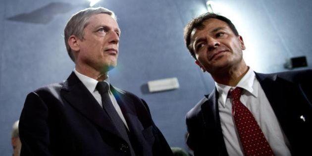 Legge elettorale, la minoranza Pd pronta a dire no in direzione alla proposta di Matteo Renzi