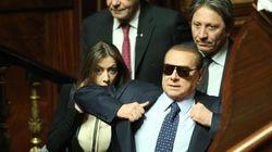 L'incarico a Bersani? Con questi numeri un