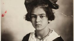 La riconoscete?