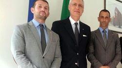 Marò: la Corte Suprema indiana nega l'immunità diplomatica all'ambasciatore