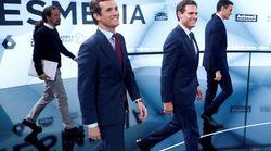 """″¿Quién es quién"""": continuas bromas por lo que ha emitido Antena 3 durante el"""