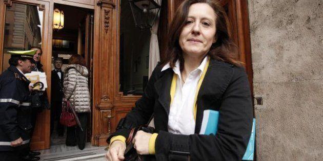 M5s: Vito Crimi esorta i grillini dissidenti a