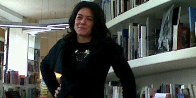 Chiara Di Domenico, precaria contro figlia di Ichino: