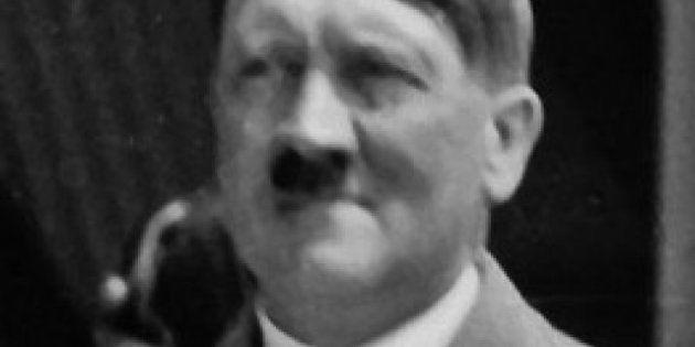Federfauna e l'iniziativa-choc, un premio dedicato a Hitler: