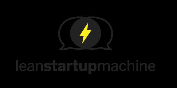 Startup, startup, e ancora