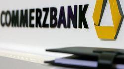 La ricetta shock della Commerzbank per l'Italia: