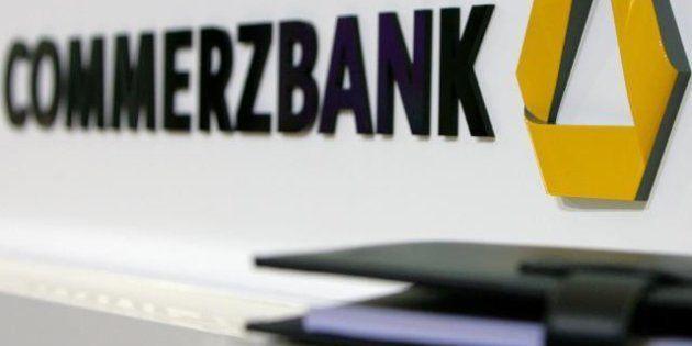 Crisi Cipro, la ricetta shock del capo economista della Commerzbank: