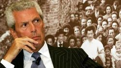 Tronchetti-Malacalza, divorzio all'italiana in