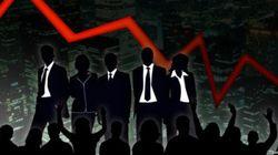 Standard & Poors: da banche tagliati 44 miliardi a imprese nel