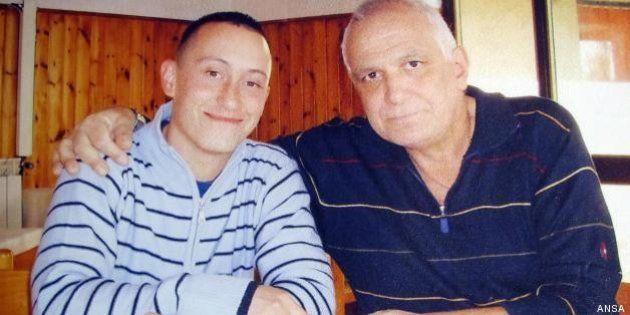 Stefano Cucchi: processo: condannati medici, assolti infermieri e agenti