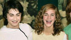 Cinema, Emma Watson sarà la protagonista di