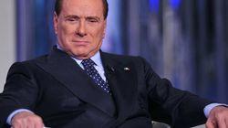 Caso De Gregorio: la difesa di Berlusconi si oppone al giudizio immediato