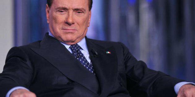 Caso Sergio De Gregorio: la difesa di Silvio Berlusconi si oppone al giudizio immediato