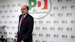 Maretta nel Pd sui capigruppo, i giovani chiedono il rinnovamento, i big vorrebbero confermare Finocchiaro-Franceschini almen...