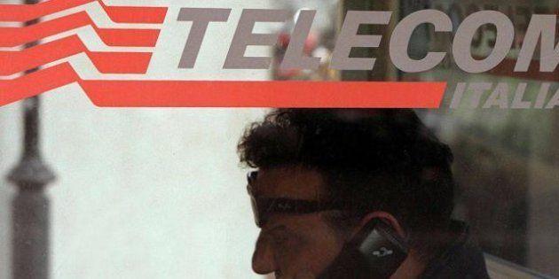 Telecom, Sawiris spaventa il governo. Arriva la golden share sulla