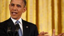 Obama sul caso Petraeus: