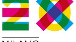 Idee di impresa per Expo 2015. Ecco il concorso per giovani under