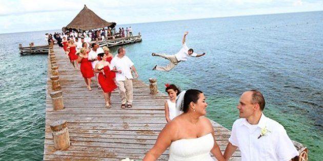 Quando il matrimonio non è