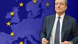 BCE: disoccupazione in aumento nei prossimi due anni. Peggiorano le prospettive sulla ripresa. Mentre la vita sarà più