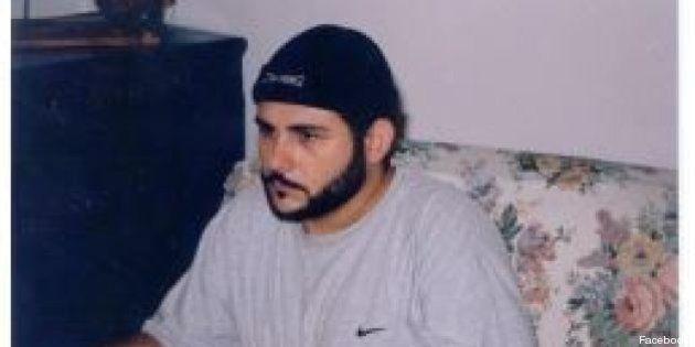 Marco Diana: il soldato malato per l'uranio vende la casa per