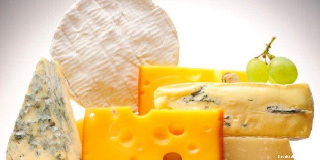 Colesterolo la dieta giusta. Carne rossa, uova, burro: 10 cibi da evitare