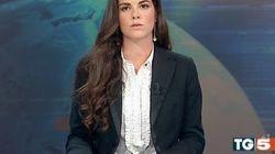Premio Agnes di giornalismo a Verderami, La Capria,
