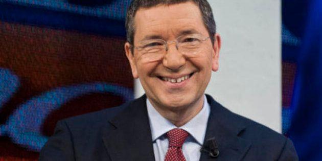 Primarie Pd per Roma: il 7 aprile tra gli sfidanti ci saranno Paolo Gentiloni Ignazio Marino Umberto...