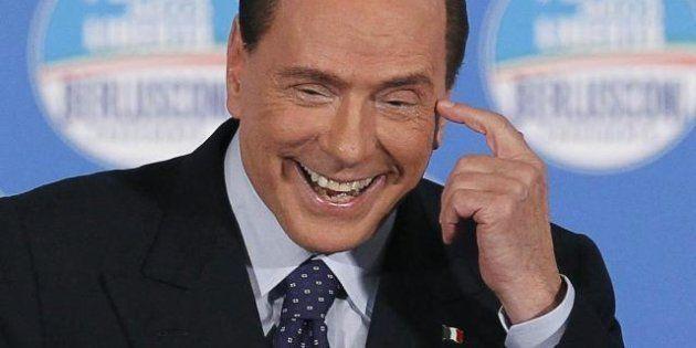 Elezioni 2013, Silvio Berlusconi promette l'amnistia. Ma la mossa del Cav serve a proteggerlo in caso...