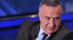 Scontri Terni, Filippo Bubbico, viceministro agli Interni: