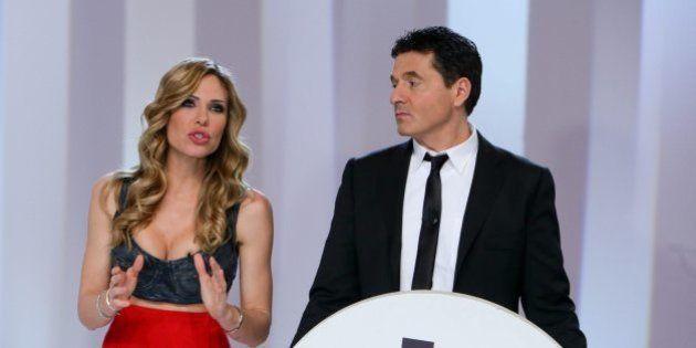 Stamina, Davide Parenti (Le Iene) replica a Elena Cattaneo: