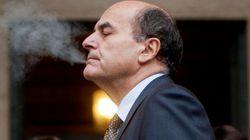 Progressisti a Torino per la volata a Bersani. Con Hollande a Parigi funzionò. Ora? L'ombra di Berlusconi, Grillo e
