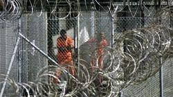 Guantanamo, dentro il carcere dell'orrore. Più di 100 detenuti in sciopero della