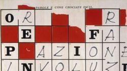 Mostre. De Chirico, l'arte italiana degli anni '60, i tesori dell' Ermitage