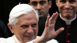 Bendetto XVI, il ritorno. Da oggi due Papi in