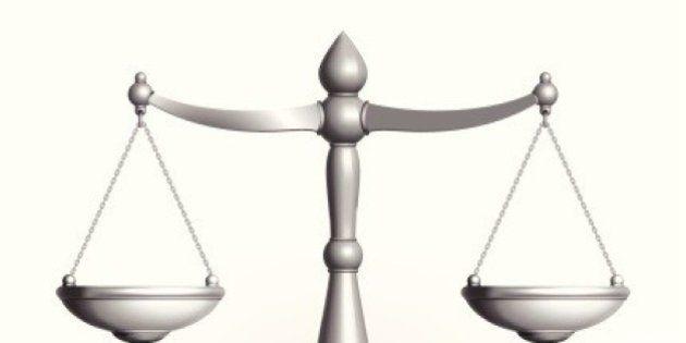 Giustizia, ddl Grasso: la maggioranza si spacca, Pdl di no al falso in
