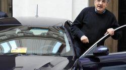 Fusione Fiat-Chrysler è inevitabile Previsti 1.250 nuovi posti negli Usa Sergio Marchionne: