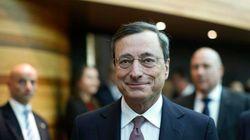 I compiti di Draghi per