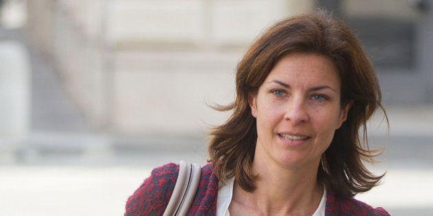 Partito democratico, intervista ad Alessandra Moretti, capolista del Nord Est:
