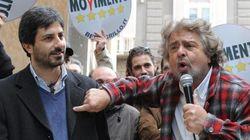 M5S: Beppe Grillo conferma il veto sui talk show