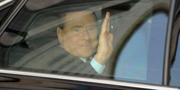 Caso Sergio De Gregorio: secondo la difesa il gip ha respinto il giudizio immediato per Silvio Berlusconi