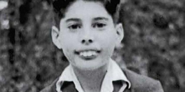 Freddie Mercury: 'The Great Pretender', il cofanetto sulla sua vita privata (FOTO,