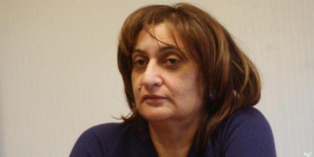 Intervista alla senatrice pd Rosaria Capacchione: su mafia, camorra, rifiuti non