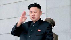 Corea del Nord, dubbi sulle riserve di