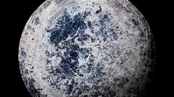 Questo non è un pianeta