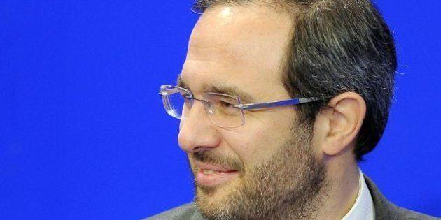 Elezioni 2013, regionali Lombardia: Umberto Ambrosoli incassa il sostegno dei montiani e del centro....
