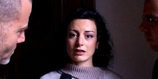 Staminali, il giudice di Livorno dice sì al completamento della cura per la piccola Sofia. Il caso sollevato...