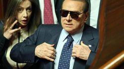 Consultazioni, Silvio Berlusconi pronto a tutto pur di avere un Quirinale di garanzia per i suoi guai giudiziari. L'offerta d...