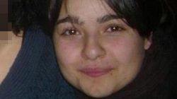 Ragazza uccisa vicino a Livorno: fermato giovane