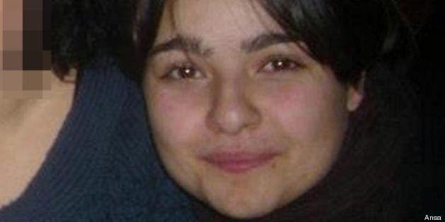 Ragazza uccisa vicino a Livorno: fermato giovane senegalese. Forse conosceva la
